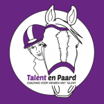 Logo door CreaviDesign.nl
