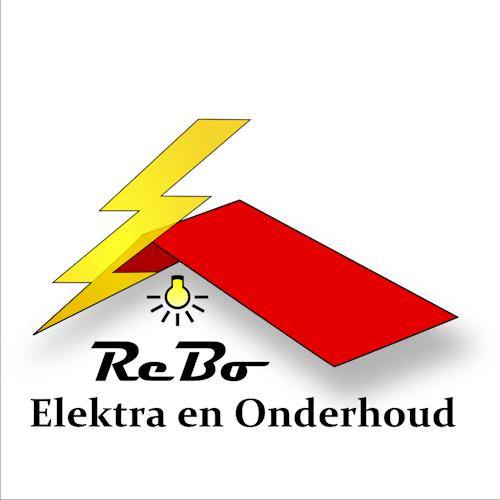Logo ReBo