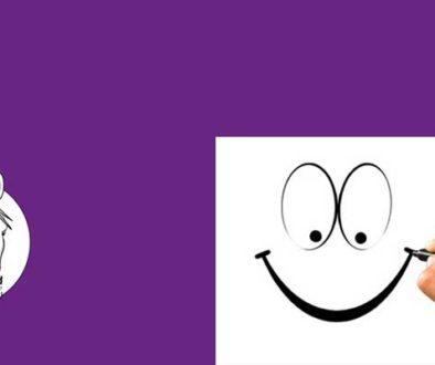 Logo ontwerp met gratis visitekaartjes