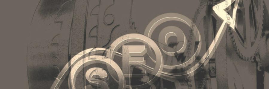 SSL helpt SEO