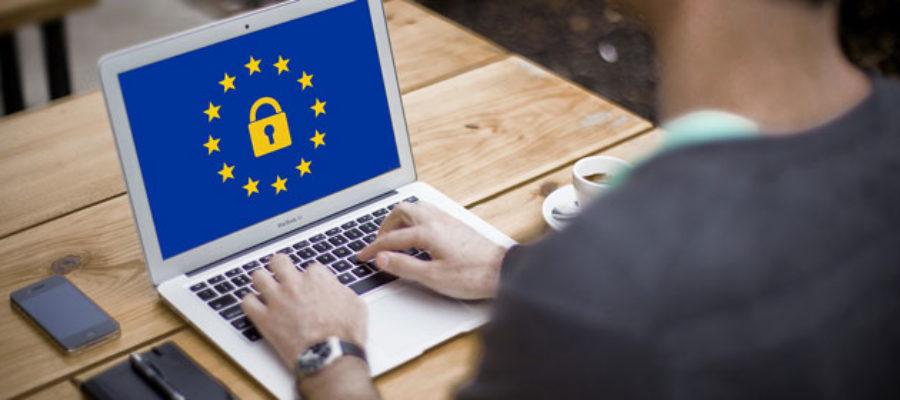 De nieuwe Privacy wet 25-05-2018