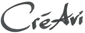 CréAVi